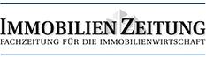 Immobilien Zeitung Fachzeitung für die Immobilienwirtschaft