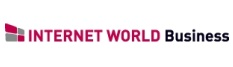 INTERNET WORLD Business