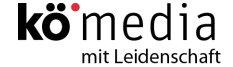 Kömedia AG